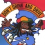 Dont Drink And Drive wallpapers