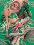 Heineken Love wallpapers