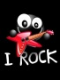 I Rock  wallpapers