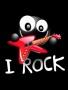 I Rock wallpapers