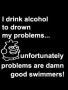 Alcohol wallpapers