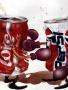 Best Drinks wallpapers