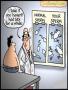 Haha Lol wallpapers