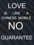 No Guarante wallpapers