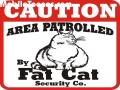 FAT CAT wallpapers