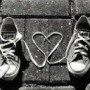 Love Laces wallpapers