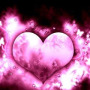 Lover Heart wallpapers