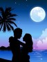 Love At Night wallpapers