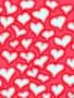 Hearts 2 wallpapers