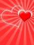 Heart 3 wallpapers