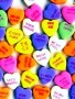 Colors Hearts wallpapers