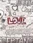 Love 08 wallpapers