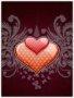 Twin Heart wallpapers