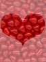 Love Hearts wallpapers