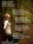 Love Poem wallpapers