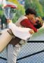 Hug With Kiss Free Mobile Wallpapers
