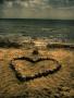 Heart wallpapers