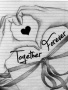 Together 4 Ever wallpapers