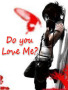 Do You Love Me wallpapers