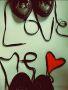 Love Me wallpapers