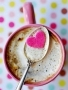 Love Coffee wallpapers