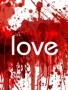 Blood Love wallpapers