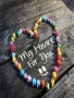 Heart For You wallpapers