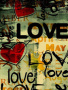 Love Note wallpapers
