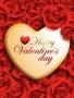 Happy Valentine wallpapers