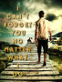 Can't Forget You wallpapers