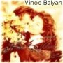 Vinod Balyan wallpapers