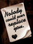 Replace You wallpapers