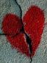 Borken Heart wallpapers