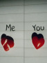 Me And You wallpapers