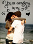 Everyting My Life wallpapers