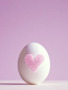 Love Egg wallpapers