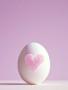 Love Egg wallpapers