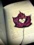 Love Book wallpapers