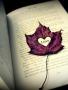 Love Book wallpapers