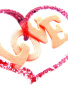 Love Is Life wallpapers