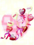 Love Messages wallpapers