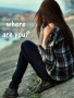 Where Are You wallpapers
