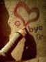 Bye wallpapers
