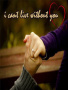Can't Live Without You wallpapers