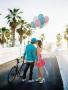 Kissing Road wallpapers