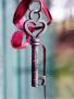 Love Key wallpapers