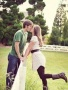 Sweet Kiss Romance wallpapers