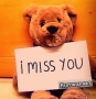 I Miss You wallpapers