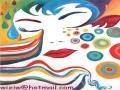 Art wallpapers