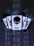 Joker - The Dark Night wallpapers